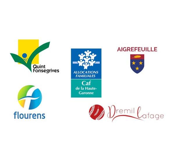 Actualités Mairie de Flourens